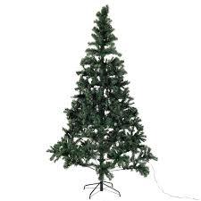 best 28 8 pre lit christmas tree 8 ft pre lit artificial