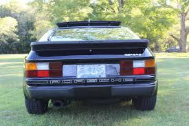 944 porsche for sale 1986 porsche 944 for sale 1973101 hemmings motor