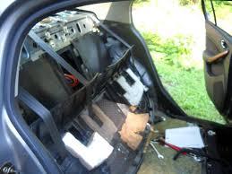 100 2008 infiniti g35 sedan owners manual replace in cabin