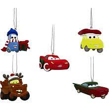 how to happy meal ornaments ornament bins and