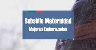 consulta sisoy beneficiaria bono mujer trabajadora 2016 subsidio maternal para mujeres embarazadas bonos 2018 chile