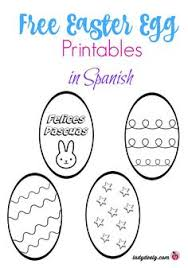 Spanish For Socks Authentic Books In Spanish For Kids Written By Native Speakers