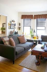 best 25 city apartment decor ideas on pinterest cozy apartment