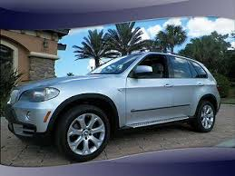 06 bmw x5 for sale used bmw x5 for sale with photos carfax