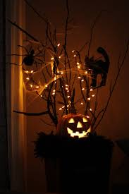 halloween ghost lights 107 best halloween lights images on pinterest halloween ideas