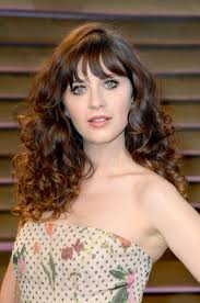 step bu step coil hairstyles can you have bangs with curly hair 6 steps to making sure you can
