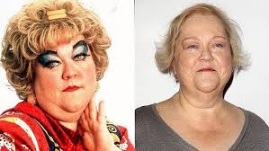 Meme From Drew Carey Show - what does mimi bobeck from the drew carey show look like now aged 59