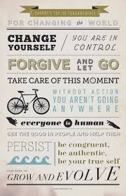 quote gandhi change world 135 best inspirational quotes images on pinterest change