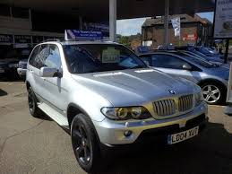 bmw x5 used cars for sale uk best 25 bmw uk used ideas on exhibition display