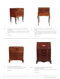 bureau cabinet m ical adam s at home 18th september 2016 an auction of unique inte