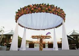 wedding arch for sale idearibbon