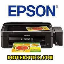 download resetter epson l110 windows 7 reseter epson l350 l110 l210 l300 l3551 download download drivers