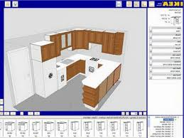 Free Kitchen Design App by 100 App For Kitchen Design Marvellous Straight Line Kitchen