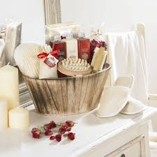 bath and gift sets and bath gift sets for