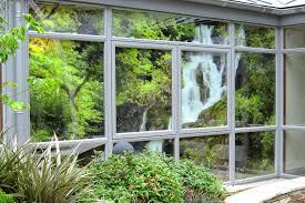 digital window window graphics etch window graphics dsigns