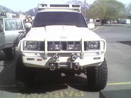 tj7mwr 2000 jeep cherokee specs photos modification info at
