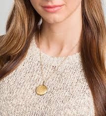 custom engraved lockets antique gold locket necklace custom engraved locket necklace