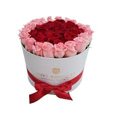 online flowers delivery indulge pr online boxed roses online flower delivery singapore