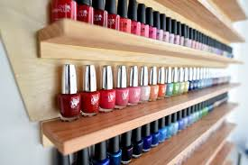 nailbox dtla nails salons in downtown la