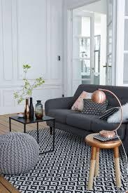 Ampm Nouvelle Collection Best 20 La Redoute Catalogue Ideas On Pinterest A Redoute