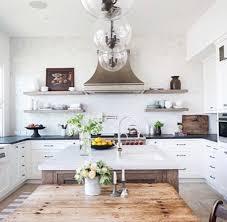 Kitchen Floating Shelves by Kelly Nutt Design Kitchens Pinterest Kitchens Floating