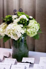 the 25 best white hydrangea centerpieces ideas on pinterest