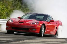 zr1 corvette quarter mile 2013 chevrolet corvette reviews and rating motor trend