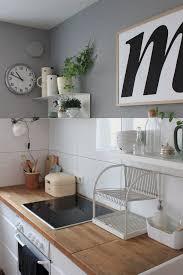 küche wandfarbe küche pinteres