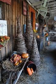 57 best grapevine images on pinterest grapevine wreath