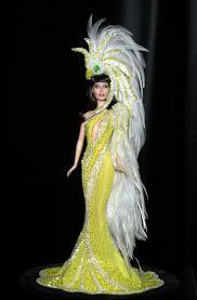 barbie costume for halloween best 20 barbie costumes ideas on pinterest barbie halloween