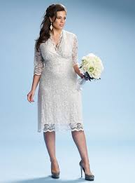 plus size wedding dresses for older brides wedding dresses for