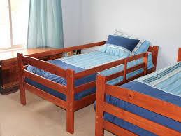 Kid Bed Frame Outstanding Stylish Bed Frame For Soccerking
