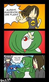 Pokemon Memes Funny - pokemon memes 1 gallery ebaum s world