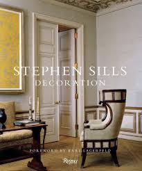 inspirational interior designers stephen sills u2013 covet edition