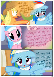 My Little Pony Know Your Meme - the usual part 2 page 08 my little pony friendship is magic