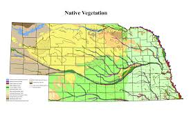 Omaha Zip Code Map Land Use Land Cover Gis Data Snr Unl