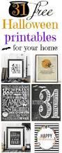 best 20 halloween frames ideas on pinterest diy halloween