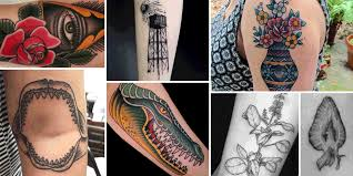 best tattoo aftercare instructions in 2018 tips for healing new
