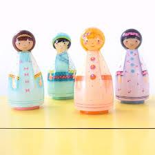 lampe miffy 80 cm shopping 10 veilleuses trop mignonnes pour bébé u2013 mamandiy