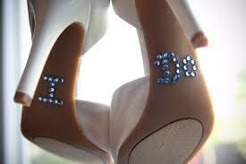 something blue wedding 2 chic events designsomething blue and stylish
