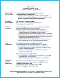 Bus Driver Resume Template In The Data Architect Resume One Must Describe The Professional