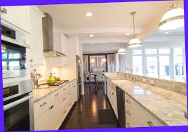 galley style kitchen remodel ideas learn all about galley style kitchen remodel abrarkhan me