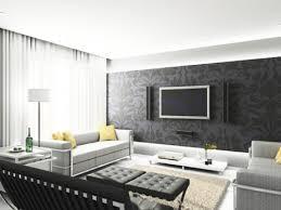 interior design home ideas simple decor contemporary interior