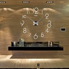Wallpaper For Living Room Compare Prices On Designer Modern Wallpaper Online Shopping Buy