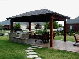 kitchen patio ideas awesome collection of modern outdoor kitchen ideas furniture ideas