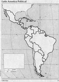 america and south america physical map quiz best photos of blank map of america blank south america
