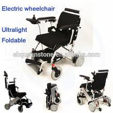 popular stairs wheelchair buy cheap stairs wheelchair lots from