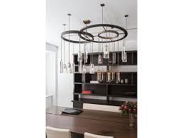 Kansas City Interior Design Firms by 472 Best Lighting We Love At Design Connection Inc Kansas City