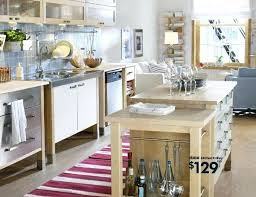 Free Kitchen Cabinet Sles Ikea Kitchen Cabinets Sale Mydts520