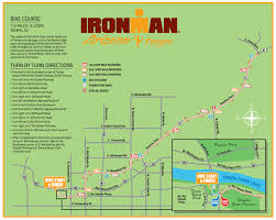 Map Of Tempe Arizona by Ironman Arizona U2014 Team Unicorn Sparkle Adventure